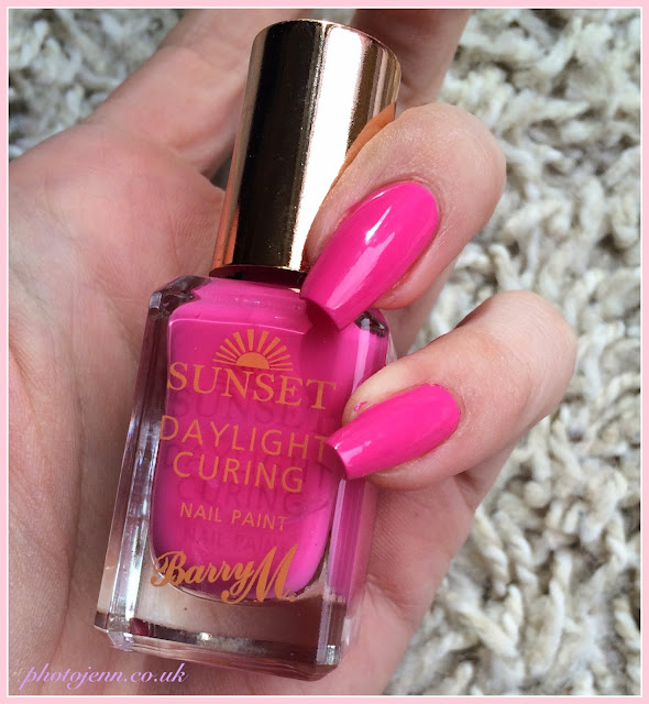barry-m-sunset-I've-been-pinkin