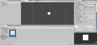 Unity Game Engine: إنشاء كائنات اللعبة باستخدام Prefabs