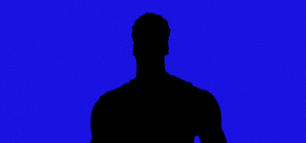 Name That NBA Superstar Quiz Answers - Be Quizzed