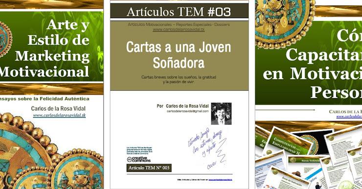 Libros gratis sobre Motivación, Liderazgo y Desarrollo Personal