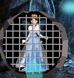 Bigescapegames Big Fairyland Escape