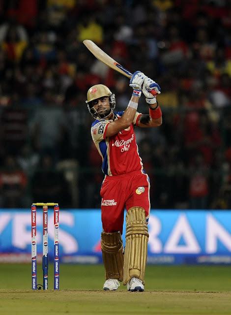 RCB ने 10 विकेट से RR को हराया: लगातार तीसरी जीत बेंगलुरु की राजस्थान पर; 6 हजार रन पूरे विराट के,  पहला शतक पडिक्कल ने IPL में बनाया