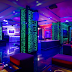 Top 10 Clubs and Lounges to be in Abuja this weekend