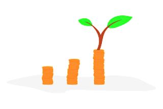 निवेश के नए तरीके म्यूचुअल फंड, एसआईपी, स्टॉक निवेश आदि पुराने विकल्पों से किस तरह बेहतर है?New ways of investment How are mutual funds, SIPs, stock investments etc. better than the old options?