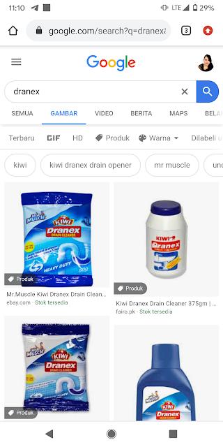 Obat-kimia-untuk-mengatasi-wastafel-dapur-tempat-cuci-piring-yang-mampet