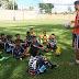 Associação Estação da Luz lança projeto voltado para a prática do futebol