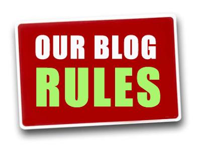 BLOG Kuralları ve Öneriler