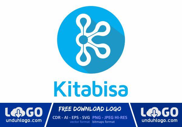 Logo Kitabisa
