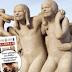 Το «πείραμα» της Νορβηγίας – Η μετάλλαξη φύλου στα παιδιά που βρίσκεται σε εξέλιξη (!) και η ισοπέδωση των ηθικών αξιών