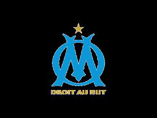 Sejarah Marseille