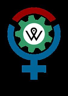 WikiFemHack logo