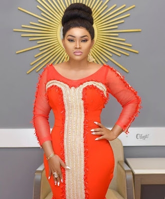 Mercy aigbe biography and family
