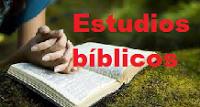 Estudios bíblicos: Dios recompensa a quien se preocupa por su casa. Sermones cristianos