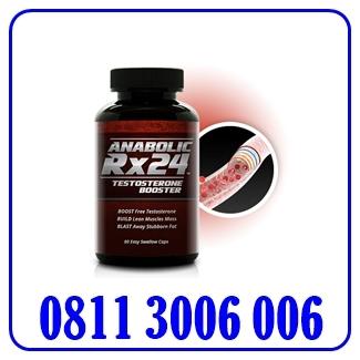 jual vimax asli di palu 081515432666 agen vimax kota palu www