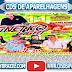 CD ARROCHA 2018 VOL:11 MAGNÉTICO LIGHT - DJ JOELSON VIRTUOSO