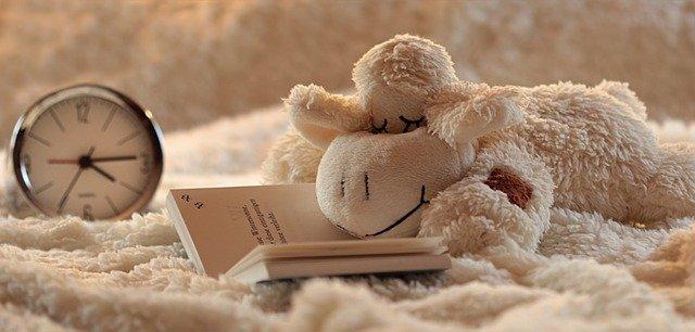 Bosan baca