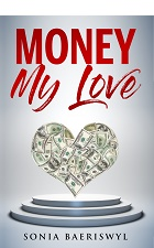 Money My Love