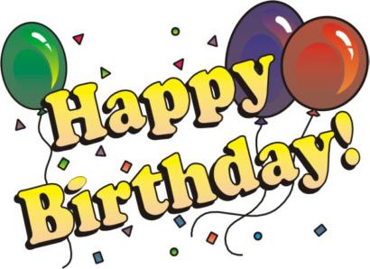 Alles Gute Zum Geburtstag Tschechisch Geburtstagsgr252223e