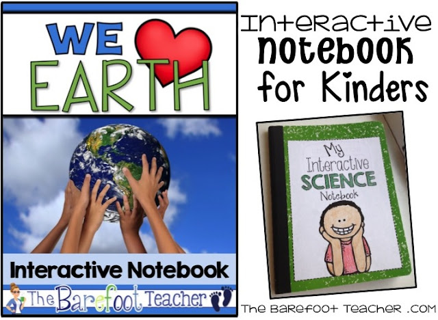 I love celebrating Earth Day in Kindergarten with a variety of interactive activities that are geared just for them. Let me show you how to increase science engagement in your classroom, while having tons of fun at the same time! Did somebody say WORMS?!