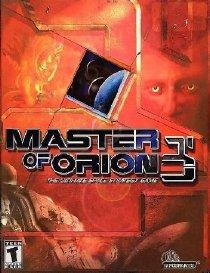 master of orion torrent
