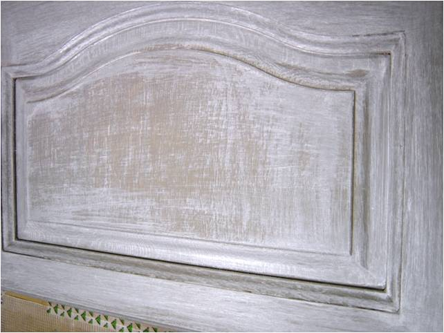 peinture c rus e leroy merlin resine de protection pour. Black Bedroom Furniture Sets. Home Design Ideas