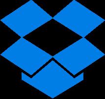 Dropbox, Solusi Penyimpanan Data Online :: Portal Bisnis Bersama