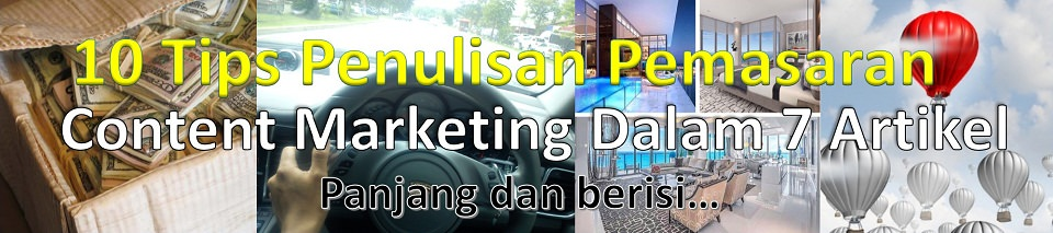 10-Tips-Menulis-Content-Marketing-Melalui-Story-Telling