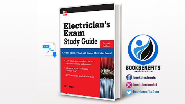 Electrician's Exam Study Guide