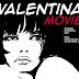 Valentina Movie - Palazzo Incontro Roma: Le tentazioni sono proporzionali ai destini