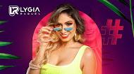 Lygia Raquel - Verão Com a Lyginha - 2020