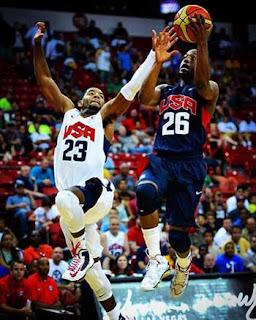 https://1.bp.blogspot.com/--uHwRcL38qU/XRXR_kWP-EI/AAAAAAAADRc/9NN1dk-eoKMaHHpYq-zlVG0AKg9U73MtgCLcBGAs/s320/Pic_FIBA-_0194.jpg