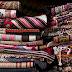 Γιατί τα περσικά χαλιά είναι τα ακριβότερα στον κόσμο