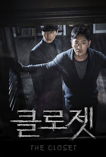 Download The Closet (2020) Subtitle Indonesia | watch The Closet (2020) Subtitle Indonesia | streaming The Closet (2020) Subtitle Indonesia
