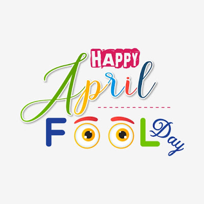 Funny April Fool Day SMS