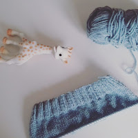 bloomer tricot DIY