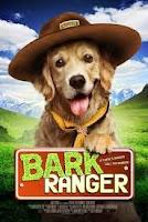 Bark Ranger (2015) online y gratis