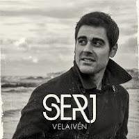 http://musicaengalego.blogspot.com.es/2014/11/serj.html