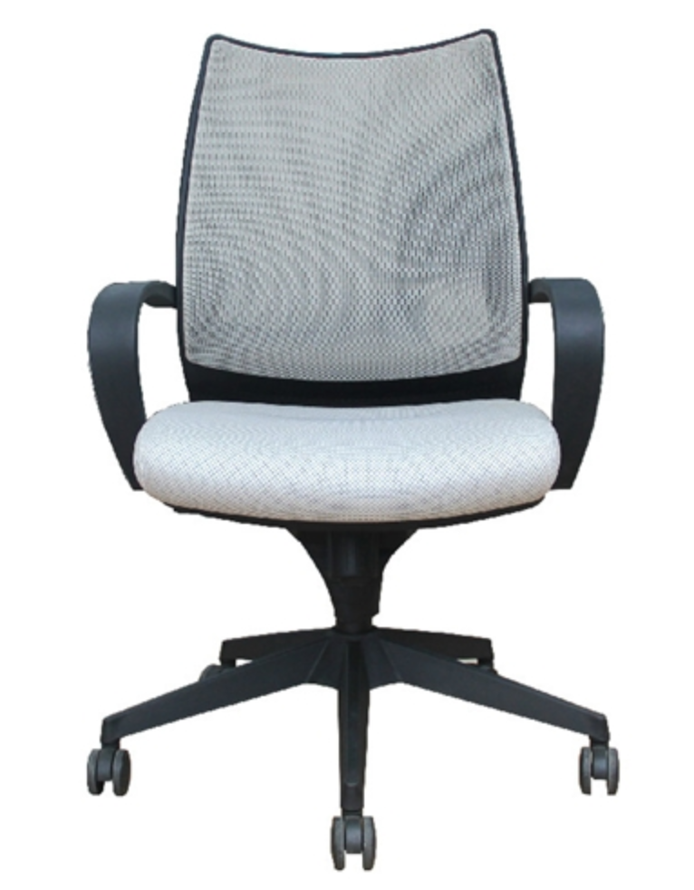 Sweetwater Mesh Chair by Woodstock