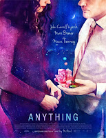 pelicula Anything