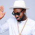 Singer Harrysong Finally Reacts To Using Fake Photos To Announce His Twin Babies