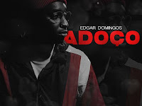 Edgar Domingos - Adoço | Download