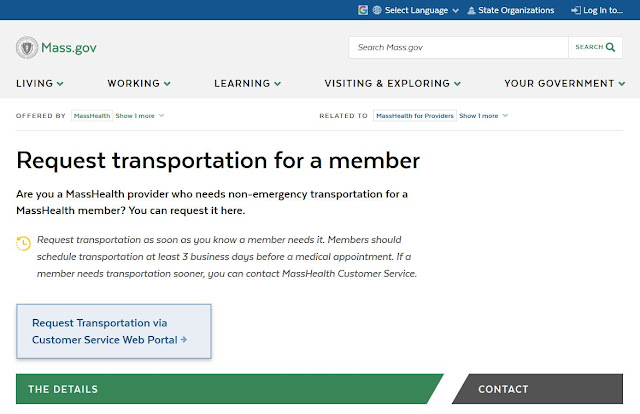 https://www.mass.gov/how-to/request-transportation-for-a-member