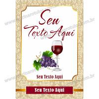 https://www.marinarotulos.com.br/rotulos-com-a-sua-arte/adesivo-vinho-tinto-eucaristia-vinil