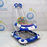 royal ry998 theme park baby walker