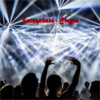 iTunes MP3/AAC Download - Stages by Interphase - stream album free on top digital music platforms online | The Indie Music Board by Skunk Radio Live (SRL Networks London Music PR) - Sunday, 16 June, 2019
