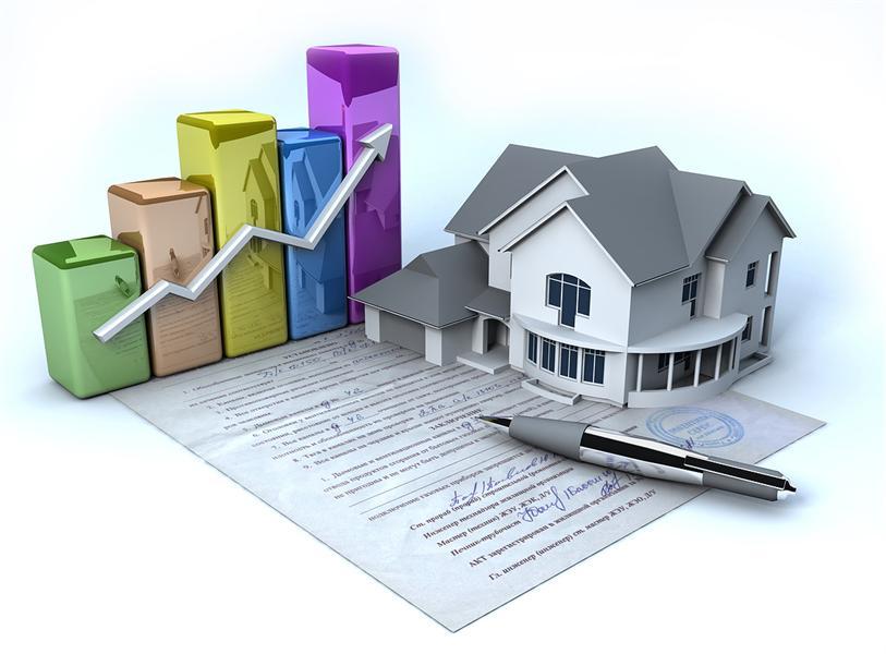 كيفية المحاسبة عن عمليات الاستثمار في الأوراق المالية - تابع المحاسبة عن الأصول المتداولة