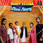 Bunty Bhaiya ki love story webseries  & More