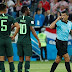 World Cup 2018: Croatia defeats Nigeria 2 Goals to Nil