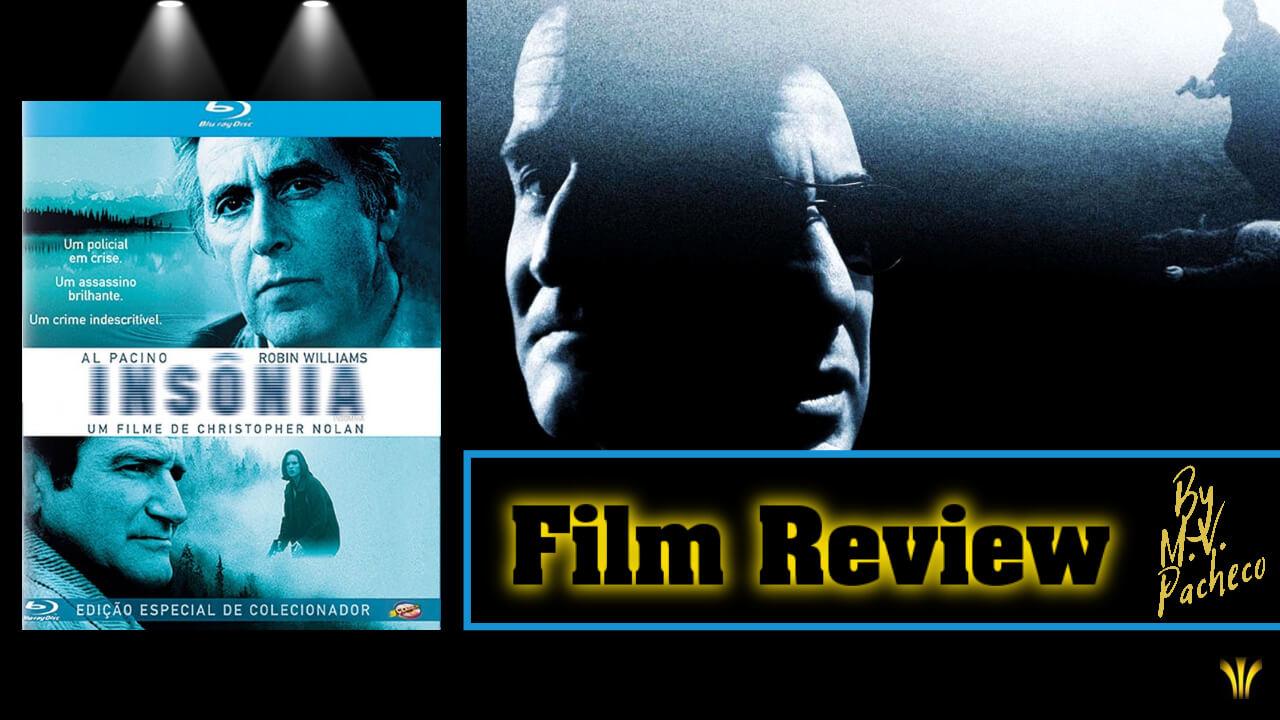 insonia-2002-film-review.