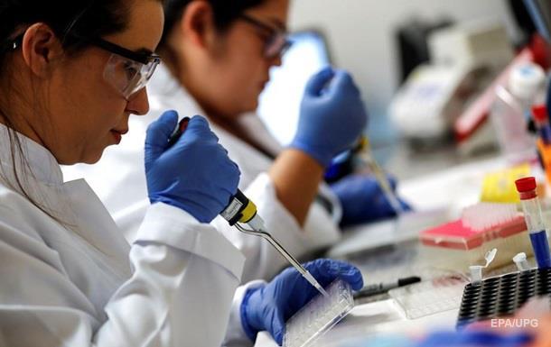 Названо препарати, що посилюють коронавірус